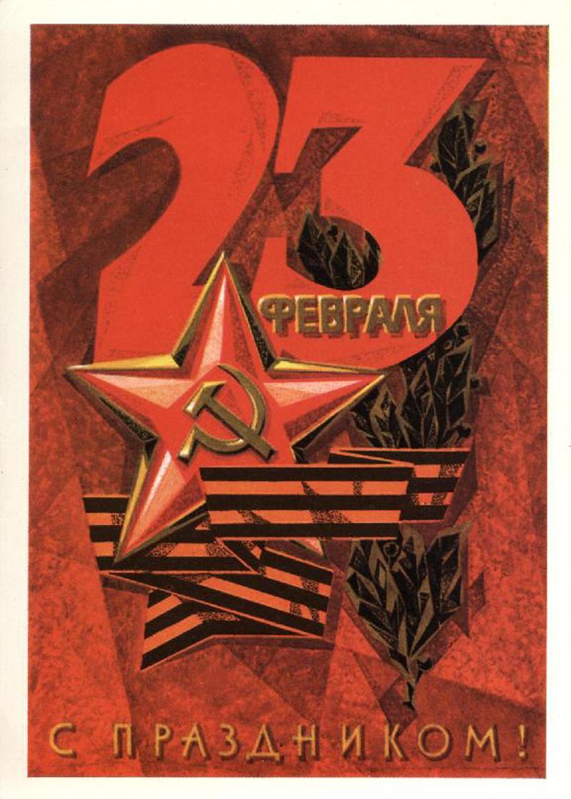 http://lesnayaopushka.ru/netcat_files/151/145/tt10.JPG